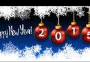 Video-Hot - Video: Năm mới 2015, nghe