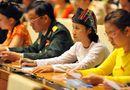 Tin trong nước - Thủ tướng Nguyễn Xuân Phúc tuyên thệ nhậm chức