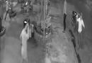 Video-Hot - Giải cứu người đàn ông bị thanh niên manh động dùng dao khống chế