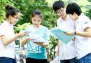 """Giáo dục pháp luật - Vạch trần chiêu phù phép và dịch vụ """"thuê"""" sổ tiết kiệm làm hồ sơ du học"""
