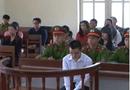 An ninh - Hình sự - Chân dung cặp tình nhân giết lái xe ôm ở Bình Thuận