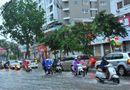 Tuyển sinh - Du học - Hà Nội: Hơn 92.400 thí sinh đăng ký thi THPT Quốc gia