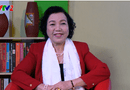 Tin trong nước - TP Hồ Chí Minh có 2 Phó Chủ tịch mới