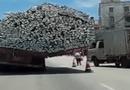 Thị trường - Thương lái Trung Quốc hãm mua lợn: Chiêu bài đã cũ, cảnh báo đã đưa