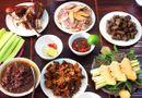 Video-Hot - Quan niệm ăn thịt chó để giải đen liệu có đúng?