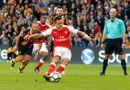 Bóng đá - Wenger bực mình với Sanchez