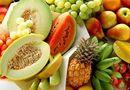 Sức khoẻ - Làm đẹp - 7 loại quả bà bầu mang thai 3 tháng đầu không nên ăn