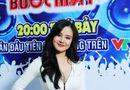 Tin tức giải trí - Dương Triệu Vũ, Vy Oanh chia sẻ kỷ niệm về Âm Nhạc & Bước Nhảy