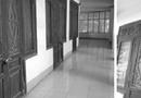Tin trong nước - Xung quanh câu chuyện nhiều người thân của Bí thư Tỉnh ủy Hà Giang được bổ nhiệm