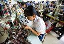 Kinh doanh - Việt Nam giảm 4 bậc năng lực cạnh tranh toàn cầu