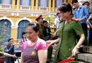 An ninh - Hình sự - Ổ mại dâm núp bóng spa ở Sài Gòn