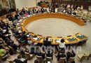 Tin thế giới - Nga làm Chủ tịch Hội đồng Bảo An LHQ