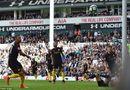 Bóng đá - Tottenham 2-0 Man City: Kết thúc tuần trăng mật của Pep