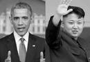 """Tin thế giới - Mỹ có thể trông chờ vào TQ  trong việc """"hoá giải"""" bom hạt nhân ở Triều Tiên?"""