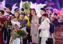 Tin tức giải trí - Mr Đàm được fans bí mật làm sinh nhật trong liveshow 12 tỷ
