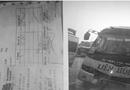 """Tin trong nước - Phòng Công Thương huyện ký thay đổi lộ trình xe khách """"giúp"""" cấp trên"""