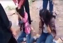 An ninh - Hình sự - Nhóm nữ sinh đánh bạn vì nhắn tin trên facebook không được trả lời
