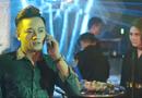 """Tin tức giải trí - Bạn gái Anh Quân Idol """"bị bắt"""" vì nghiện hút"""