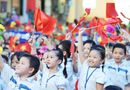 """Chuyện học đường - Bộ GD-ĐT giải đáp """"nóng"""" đánh giá học sinh theo thông tư 22"""