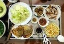 Cộng đồng mạng - Chóng hết cả mặt với quy tắc nấu nướng, ăn cơm, rửa dọn bố mẹ Việt dạy con gái