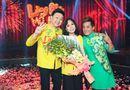 Tin tức giải trí - Thầy trò Minh Nhí, Việt Hương tái ngộ cùng làm giám khảo