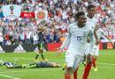 Bóng đá - Anh vs Malta: Đi tìm nanh vuốt mới