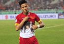"""Bóng đá - ĐT Việt Nam có nguy cơ mất """"lá chắn thép"""" ở AFF Cup 2016"""