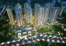 Thị trường - Siêu Dự án - Siêu chính sách tốt nhất phía Tây Hà Nội