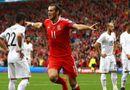 Bóng đá - Bale nổ súng trận thứ 3 liên tiếp, xứ Wales vẫn bị chia điểm