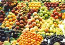 Thị trường - Người Việt dùng hơn 7000 tỷ mua hoa quả Thái Lan, Trung Quốc