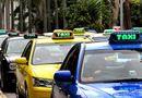 Tin trong nước - Thứ trưởng Bộ Tài chính trải lòng việc đi làm bằng taxi