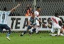 Bóng đá - Xem trực tiếp Argentina vs Paraguay 6h30