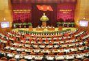Tin trong nước - Ngày làm việc thứ tư của Hội nghị lần thứ tư BCH Trung ương Đảng khóa XII