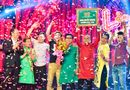 Tin tức giải trí - Dí Dỏm chiến thắng áp đảo tại bảng B Làng Hài Mở Hội