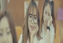 """Tin tức giải trí - Wendy Thảo lập kỷ lục 3 triệu lượt xem với MV """"Làm người yêu em nhé baby"""""""