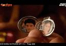 Tin tức giải trí - Cô dâu 8 tuổi phần 11 tập 88: Jagdish tìm được con gái cho Anandi