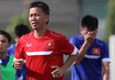 """Bóng đá - HLV Hoàng Anh Tuấn thừa nhận sự thật """"đau lòng"""" về U19 Việt Nam"""