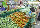 Thị trường - Việt Nam chi 1.600 tỷ đồng nhập rau củ quả mỗi tháng