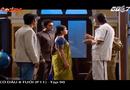 Tin tức giải trí - Cô dâu 8 tuổi phần 11 tập 90: Anandi đến gặp Akhira đòi con gái