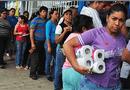 Thị trường - Lạm phát ở Venezuela có thể phi mã lên mức 1.500% trong năm 2017