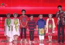 Tin tức giải trí - Giọng hát Việt nhí 2016 liveshow 5: Gia Quý, Thảo Nguyên, Khánh Ngọc dừng bước