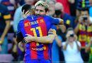 Bóng đá - Barcelona 4-0 Deportivo: M-S-N rực sáng, Barca hủy diệt đối thủ