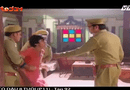 Tin tức giải trí - Cô dâu 8 tuổi phần 11 tập 92: Kundan bị bắt, Hakhi giết con gái