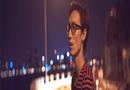 Tin tức giải trí - Sau một thời gian thả thính, Lynk Lee đã chịu tung MV hợp tác với vlogger Andrew
