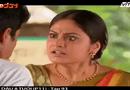 Tin tức giải trí - Cô dâu 8 tuổi phần 11 tập 93: Anandi đến trại giáo dưỡng dạy bảo con rể