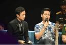 Chuyện làng sao - MC Phan Anh đã gây sốt trong công chúng bởi những tính cách tuyệt vời