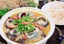 Ăn - Chơi - 5 món ăn níu chân du khách ở Phú Yên