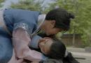 Video-Hot - Người tình ánh trăng tập 16: Vợ chồng Thập hoàng tử chết thảm