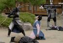 Tin tức giải trí - Người tình ánh trăng tập 16: Lee Jun Ki tự tay giết em trai, chia tay IU