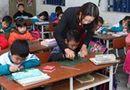 Giáo dục pháp luật - TP HCM: Giáo viên được hưởng chế độ Tết thấp nhất 500 nghìn đồng